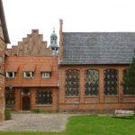 Lüneburg, Stadtarchiv