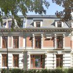 Wohnhaus für Frauen