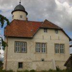Burg Brome