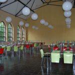 Domstift Brandenburg, Burghof 6